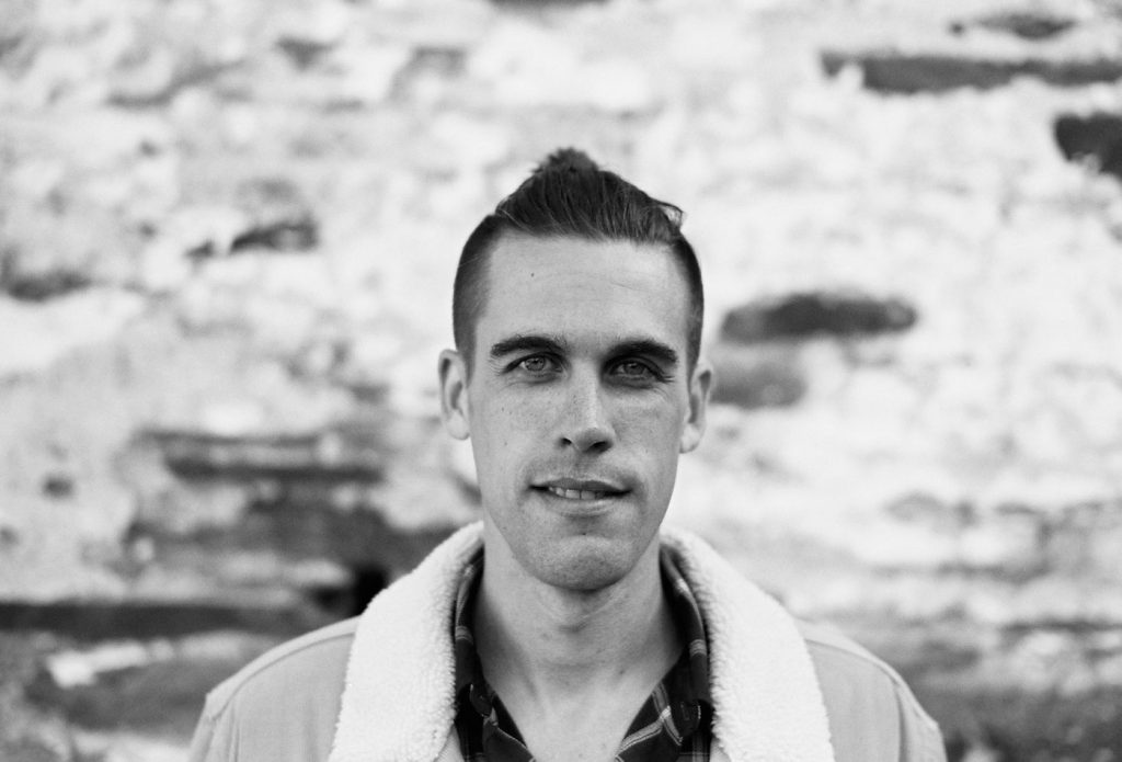 Ryan Holiday profilkép