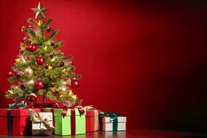 Karácsonyi ajándék tippek - fedkép