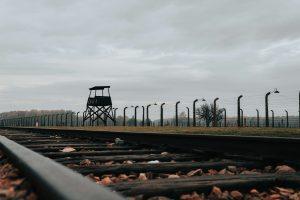 Viktor Frankl Mégis mondj igent az életre