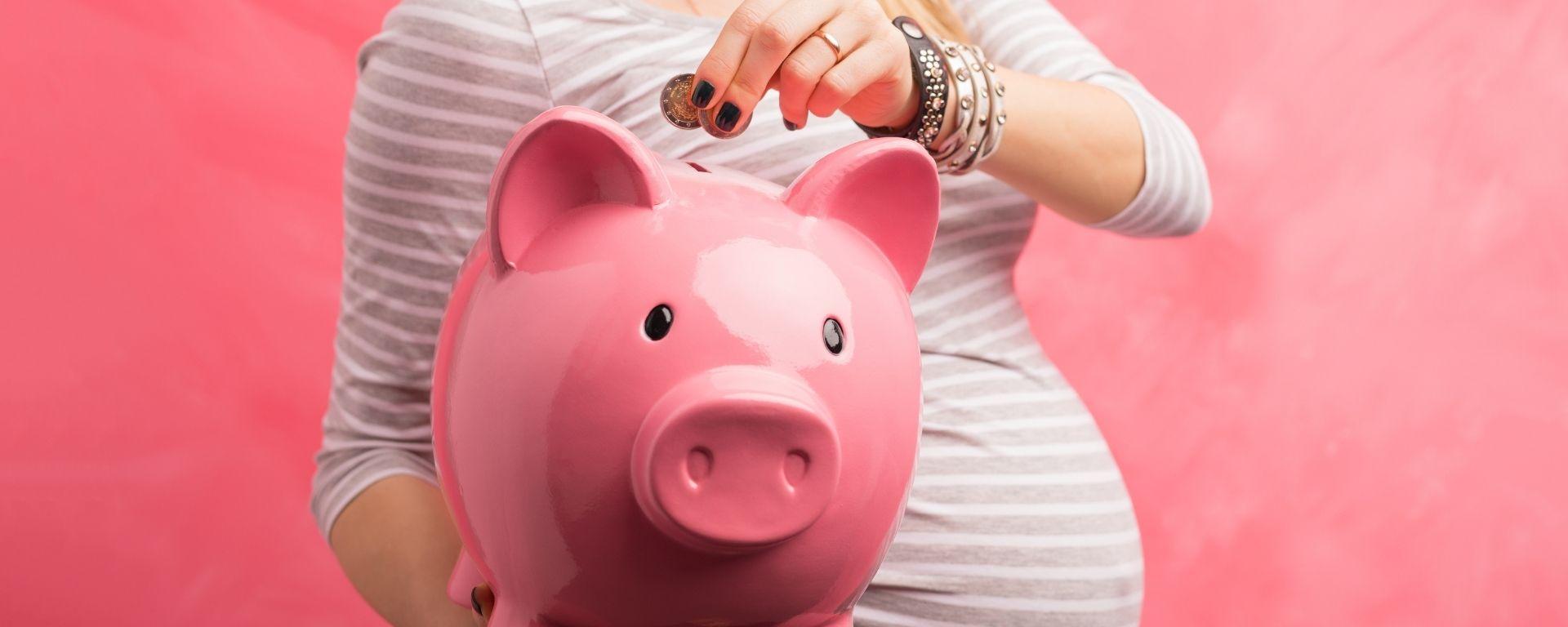 Egészségpénztár - Születési támogatás